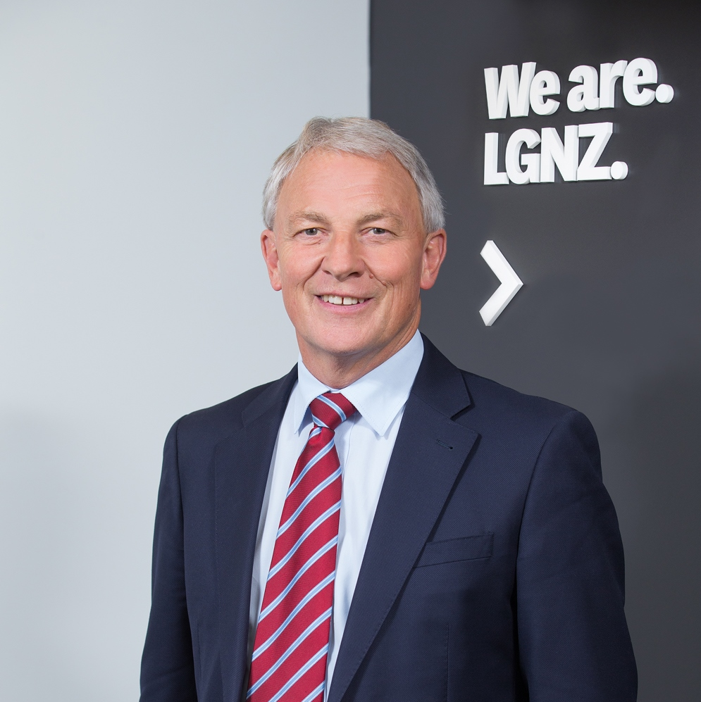 LGNZ 2016 Board Profiles Phil Goff 02