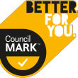 CouncilMark Campaign Yellow RGB2