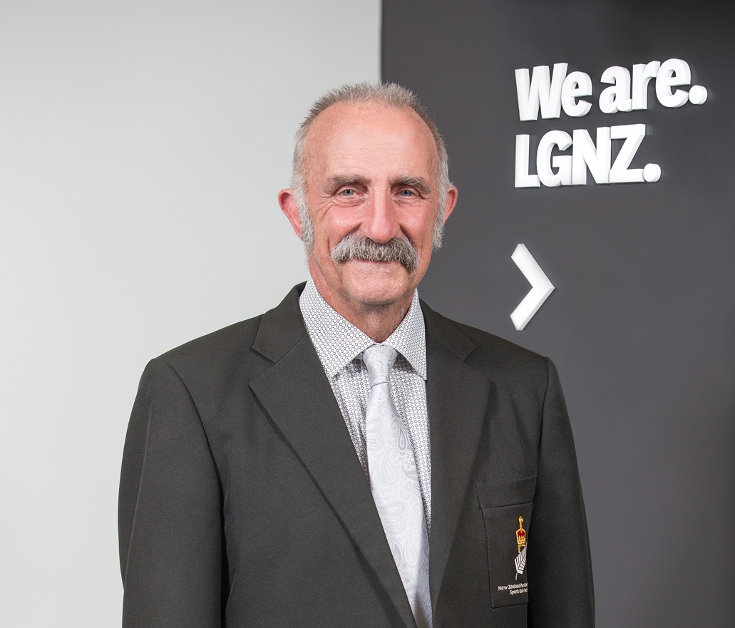 LGNZ 2016 Board Profiles John Carter web